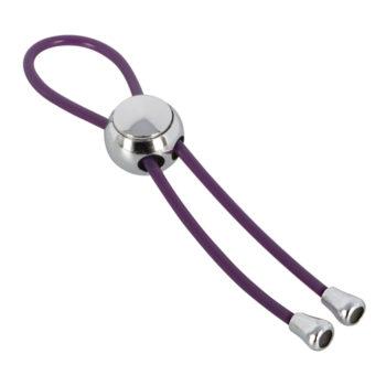 Penis Loop - Violett
