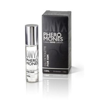 Onyx Männer-Pheromon