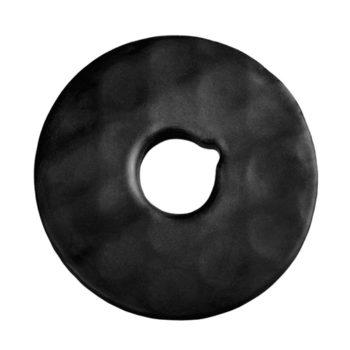 Donut Puffer Zubehör für The Bumper - schwarz