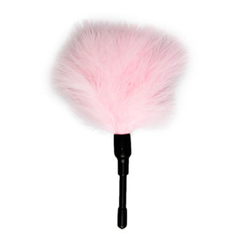 Kleiner Tickler - Pink