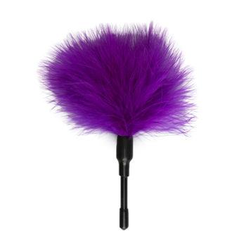 Kleiner Tickler - Violett