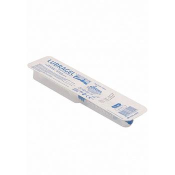LubraGel Gleitgel - 11 ml
