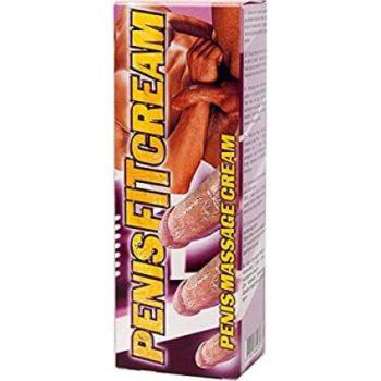 Penis Fit Creme - 50 ml