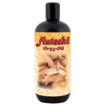 Flutschi-Orgy-Oil