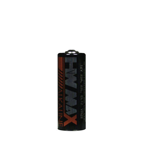 Batterie LR23A