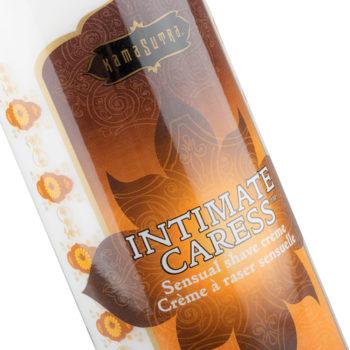 Kamasutra Intimate Caress Kokosnuss Ananas