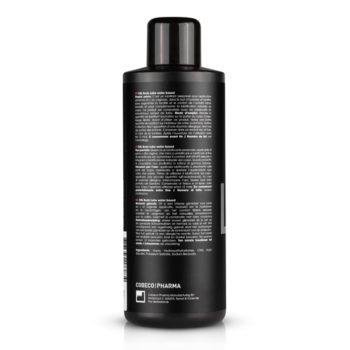 BodyLube Waterbased 1000 ml