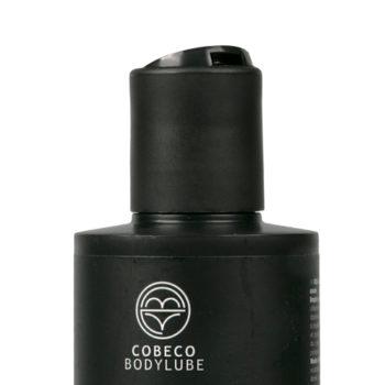 Cobeco Anal-Gleitmittel auf Wasserbasis 250 ml