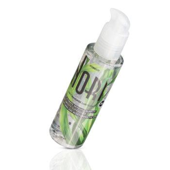 Cobeco Nori Massagegel & Gleitmittel 150 ml