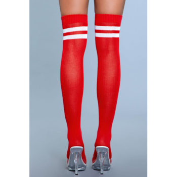 Going Pro Socken - Rot