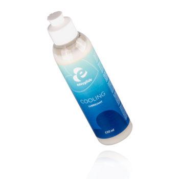 EasyGlide Kühlendes Gleitgel 150 ml