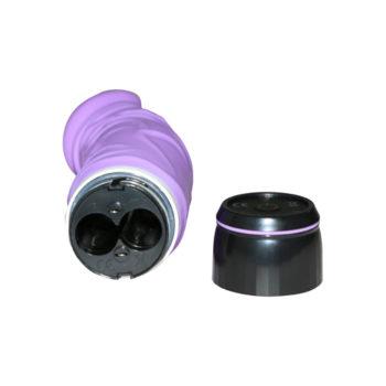 Classic Original Vibrator in Violett
