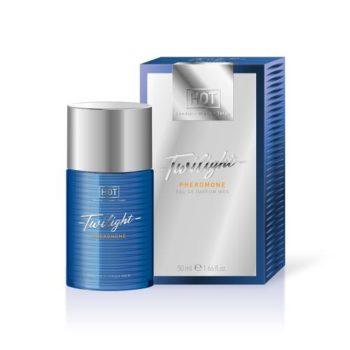 HOT Pheromonparfüm Twilight - 50 ml