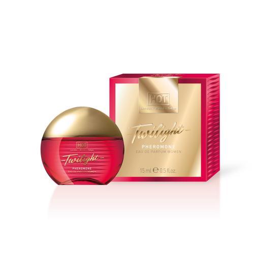 HOT Pheromonparfüm Twilight - 15 ml