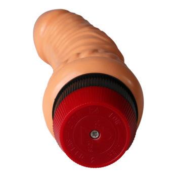 Natur Vibrator