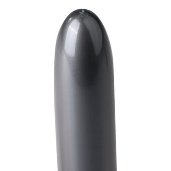 Onyx Vibrator