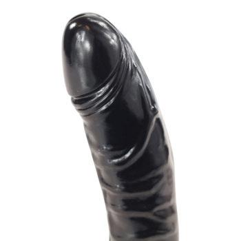 Black Hammer Vibrator