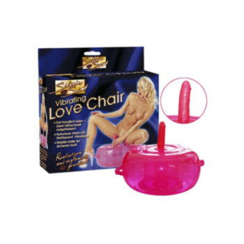 Sex Stuhl