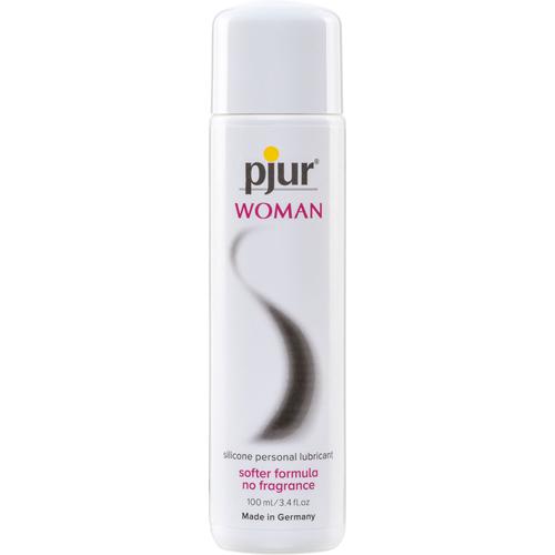 Pjur Woman - 100 ml