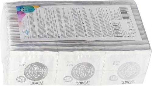 Comfort Kondome Standard 72 Stück