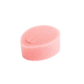 Beppy Soft + Comfort Tampons WET - 4 Stück