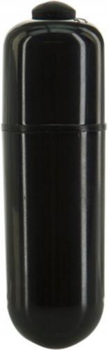 Addiction - Pearl-Dildo mit Saugnapf - 21,5 cm
