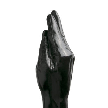 Fisting Dildo 39 cm