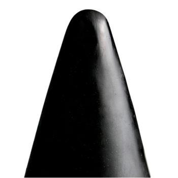 Prisma Dildo