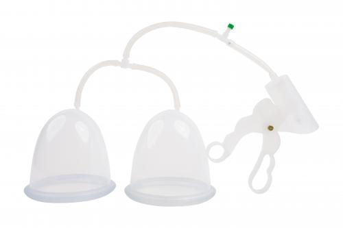Fröhle - BP007 Brustpumpenset Cup C