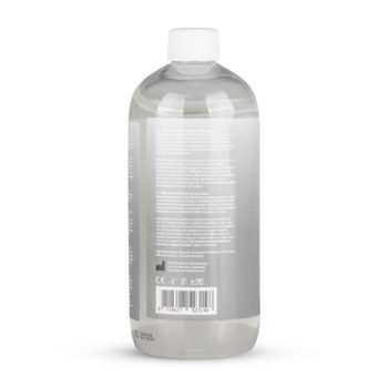 EasyGlide – Gleitgel 500 ml