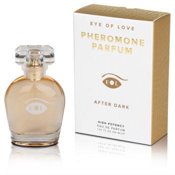 After Dark Pheromone Parfüm - 50 ml