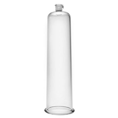 Penis Pump Cylinder - 5.50 cm