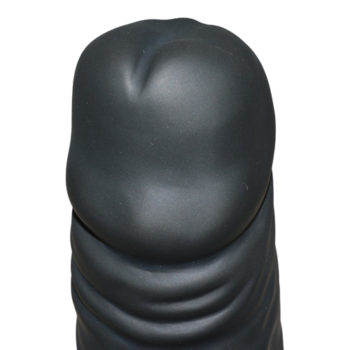 Leviathan Giant Inflatable Dildo with Internal Core