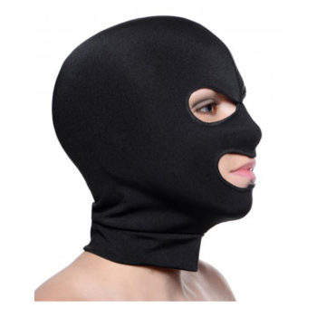 Facade Bondage Maske